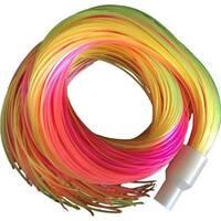 Uv fibre optics sensory room equipment calming therapy learning