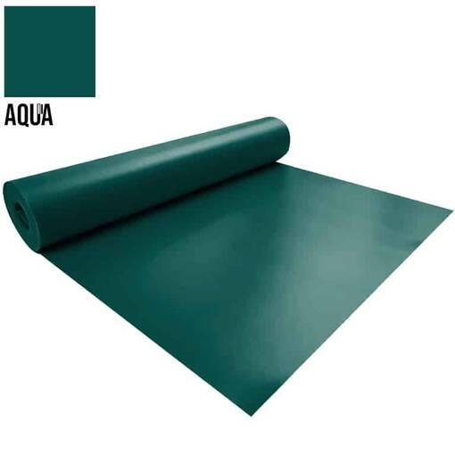 Aqua 5 metre pvc