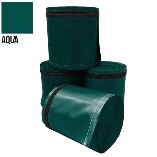 Aqua 5 metre pole wrap