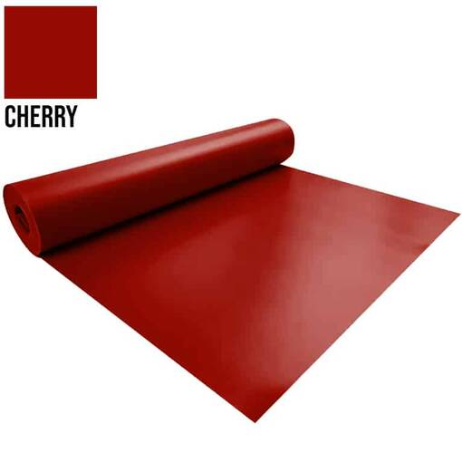 Cherry 5 metre pvc