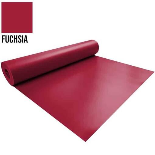 Fuchsia 5 metre pvc