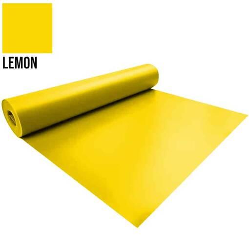 Lemon 5 metre pvc