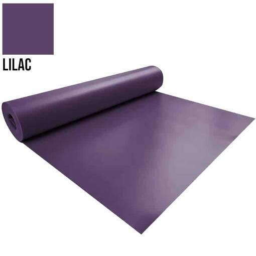 Lilac 5 metre pvc