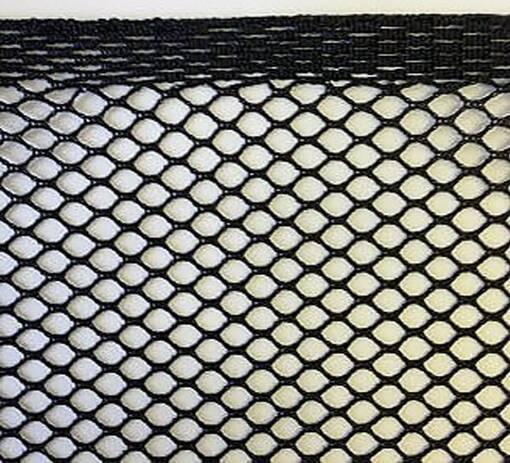 Anti climb netting soft play indoor playground installation maintenance service