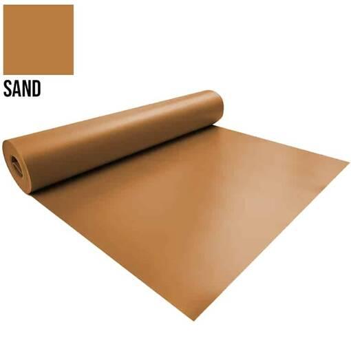 Sand 5 metre pvc