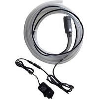 Bubble Tube Water Pump Sensory Room Installation Maintenance Repair Servicing Equipment