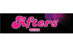 Previous client logos house of play - afters