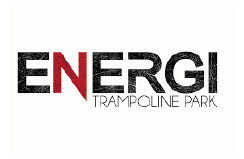 Previous client logos house of play - energi