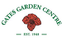 Previous client logos house of play - gates garden centre