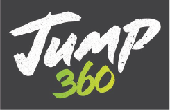 Previous client logos house of play - jump 360