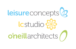 Previous client logos house of play - leisure concepts