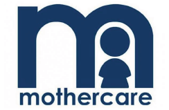 Previous client logos house of play - mothercare