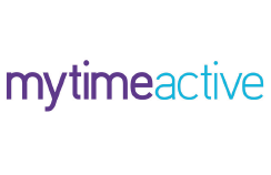 Previous client logos house of play - mu time active