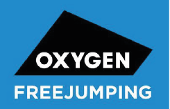 Previous client logos house of play - oxygen free jumping