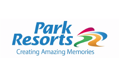 Previous client logos house of play - park resorts