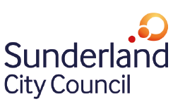 Previous client logos house of play - sunderland city council