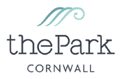 Previous client logos house of play - the park cornwall