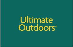 Previous client logos house of play - ultimate outdoors
