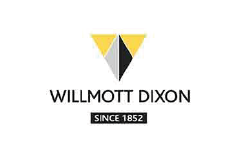Previous client logos house of play - willmont