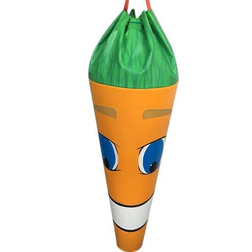 Bash bag indoor playground soft play equipment