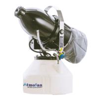 ULV Fogger Antibacterial Sterilising Cleaning Mist