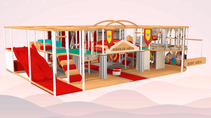 Roman Soft Play Equipment,History Indoor Playground Equipment