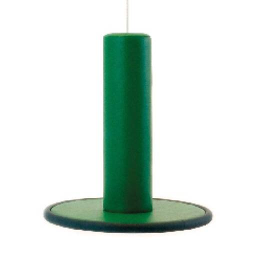 Flexi bolster swing for sensory ingratiation free-standing frame for swings