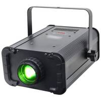 Kaleido projector a