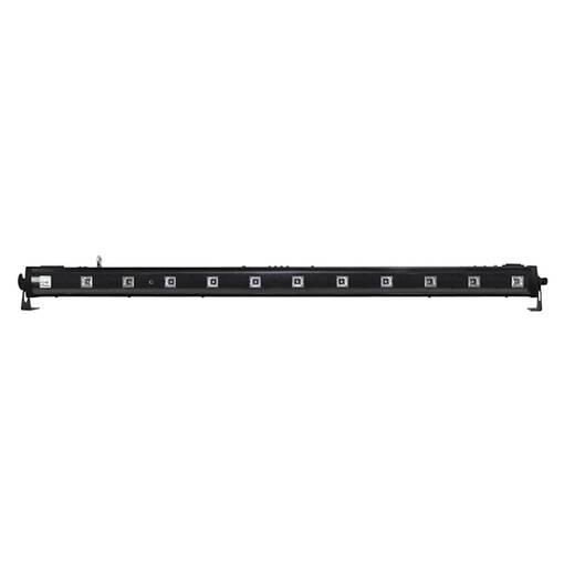 Uv ultraviolet led light bar blacklight