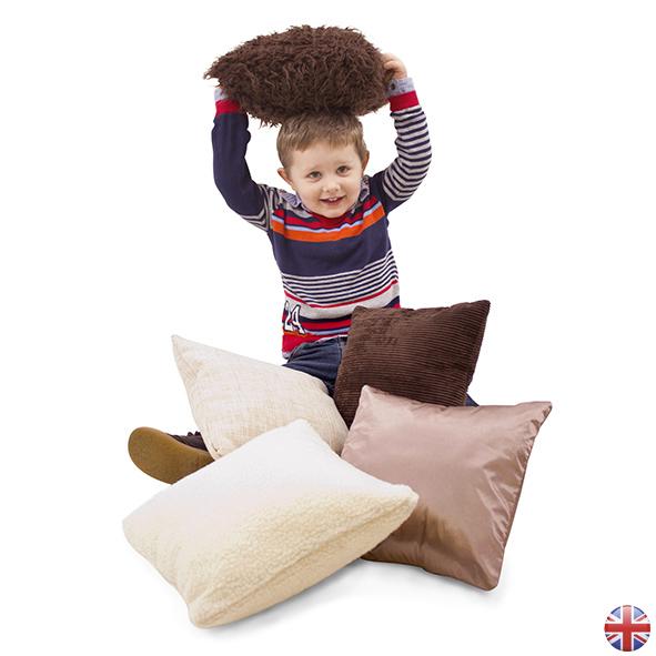 Eden sensory cushions pack 300dpi 1