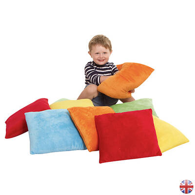 Eden softies cushions 10pack 300dpi 1