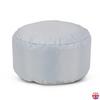 Sensory room uv bean bag pod cushion